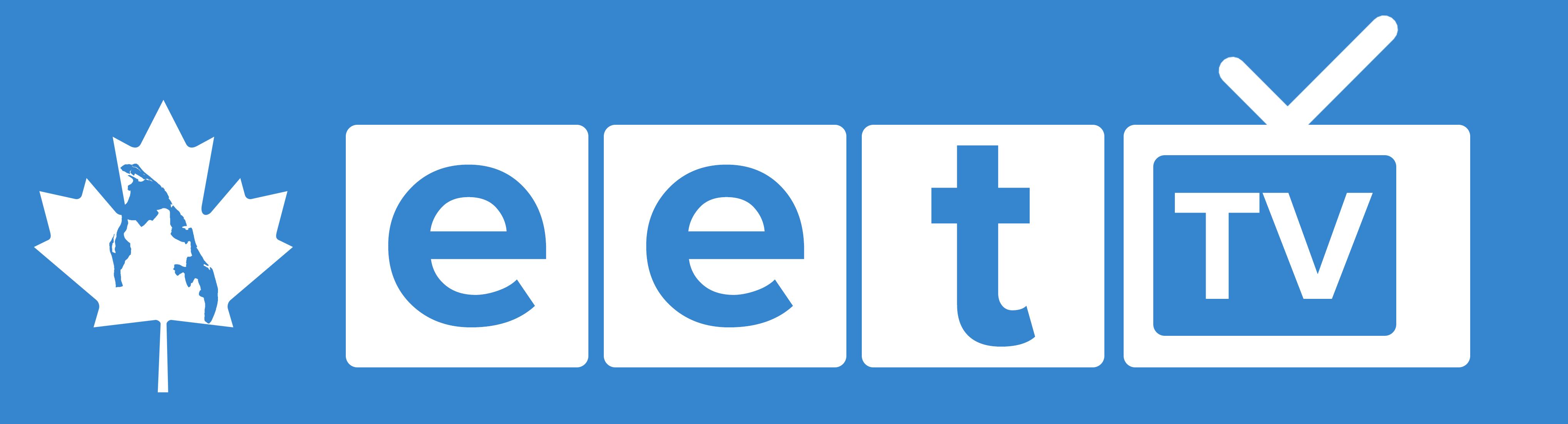 EET TV